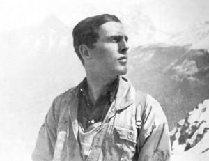 Karl Rösen