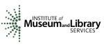 IMLS_Logo_2c_150